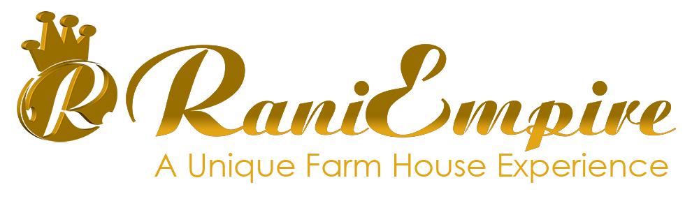 Home - Luxury Farm House In Karachi, Best Farm House, Mini Zoo